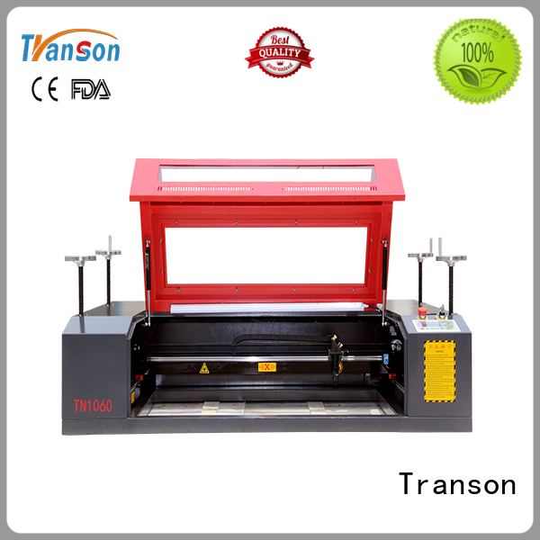 durable stone engraving machine oem&odm