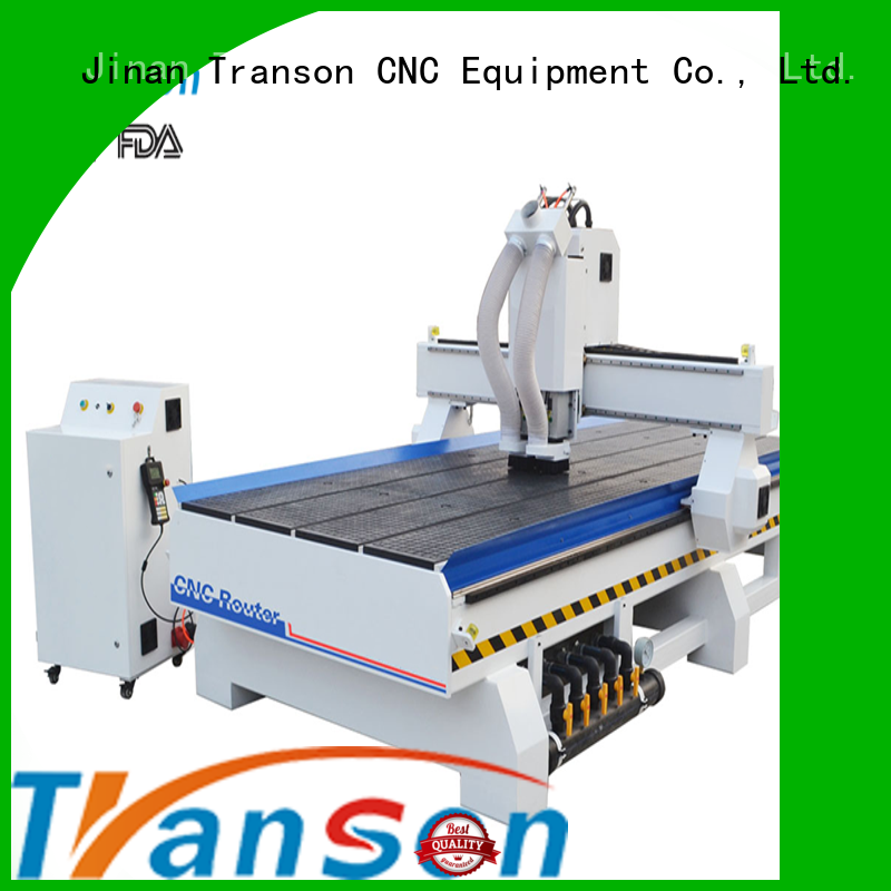 latest multi spindle cnc router best price for wholesale