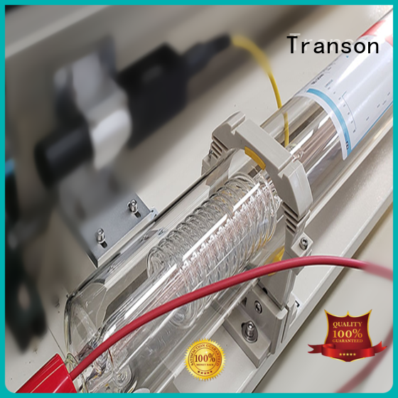Transon rotary device oem&odm