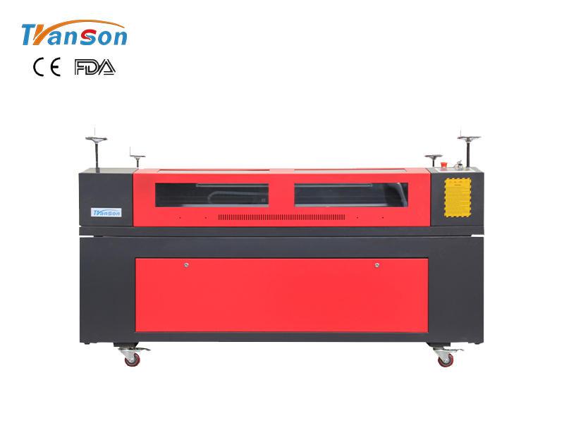 TSD1610 Marble Granite Stone Laser Engraving Machine For Sale