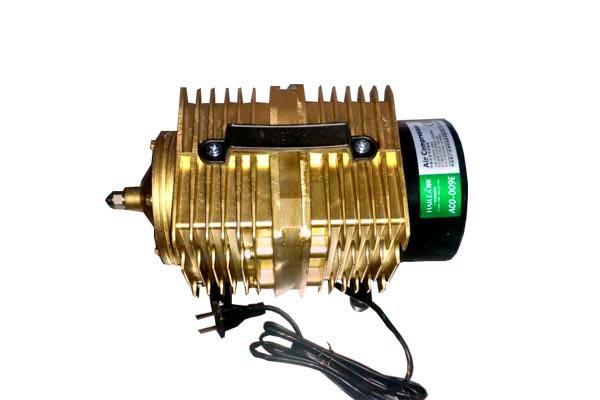 Hot-sale industrial air compressor, best air pump