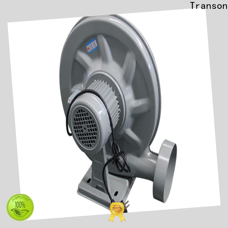 recommended industrial air compressor popular good quality