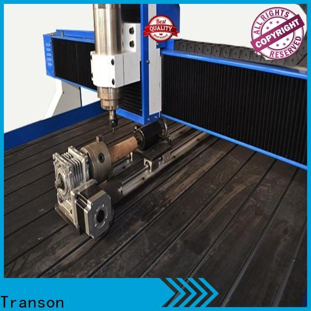 Transon popular cnc router bits best supply performance