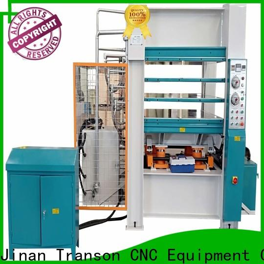 high performance heat press machine for sale factory price wholesale