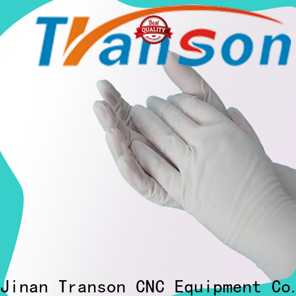 Transon custom mouth mask hot sale fast delivery