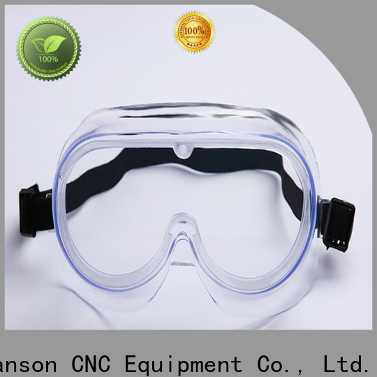 Transon trendy disposable surgical masks hot sale fast delivery
