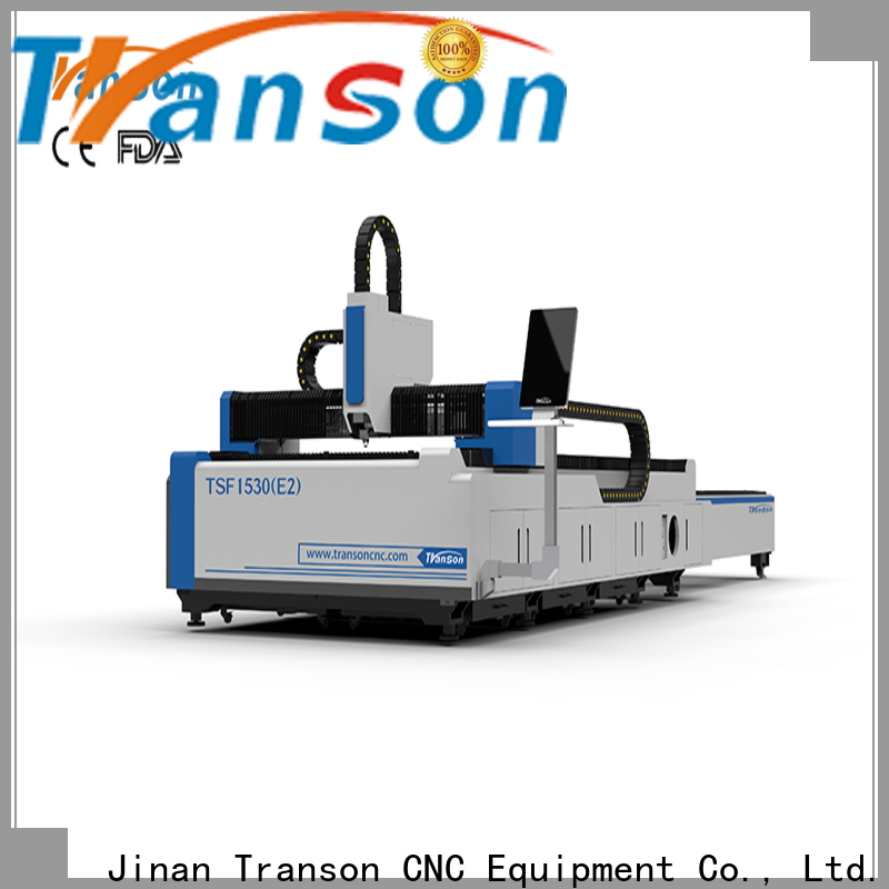 easy installation affordable laser cutting machine easy-operation fast delivery