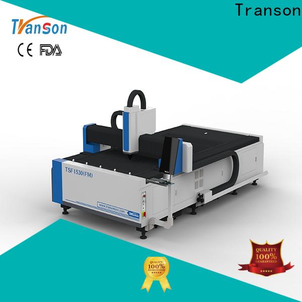 industrial fiber laser cutter energy-saving fast delivery