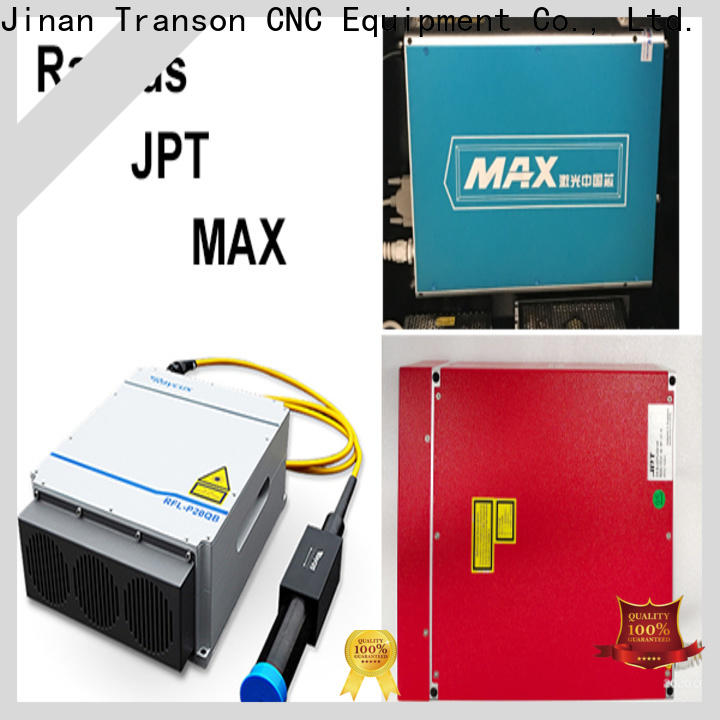 Transon industrial work table best price bulk order