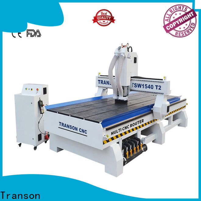 top selling 4 axis cnc router factory supply bulk order