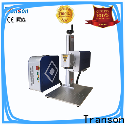 Transon odm co2 laser machine popular fast delivery