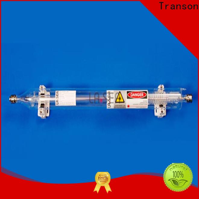 Transon laser exhaust fan laser heads popular oem&odm