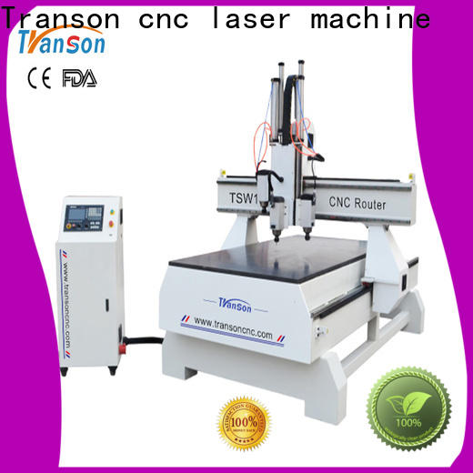 top selling multi spindle cnc router best price for customization