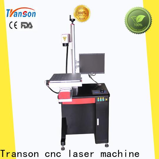marking machine cnc easy operation