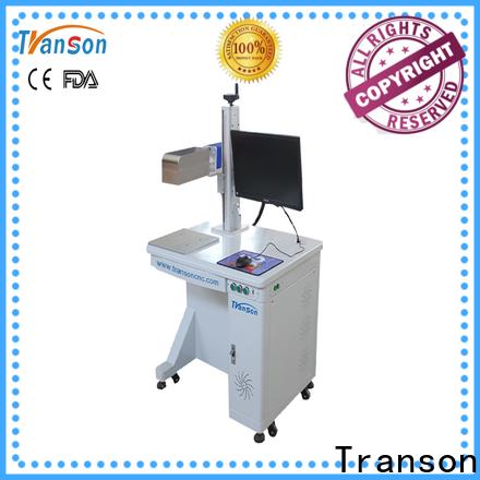 industrial handheld laser marking machine metal engraving factory direct supply