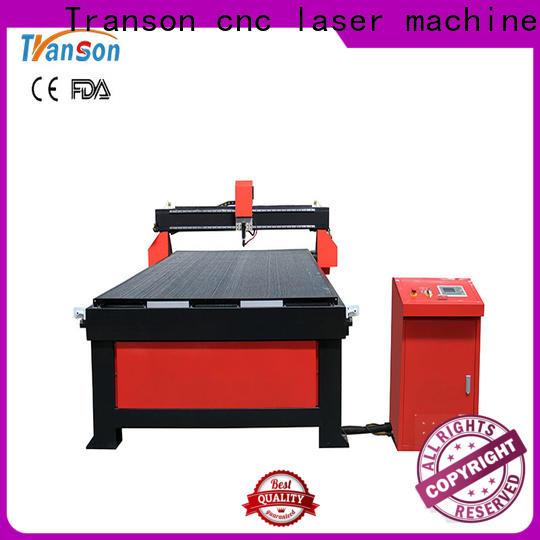 industrial laser cutter custom customization