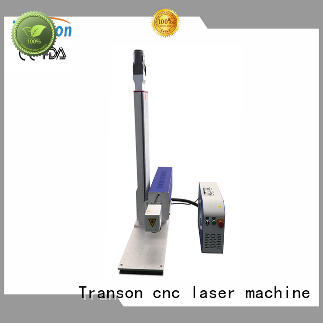 custom laser marker machine high quality advanced technology