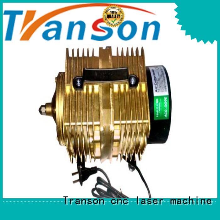 Transon rf tube custom good quality