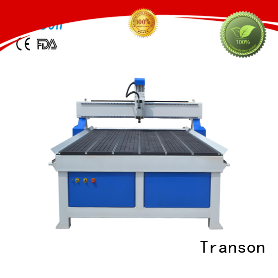 industrial wood cnc router machine wholesale