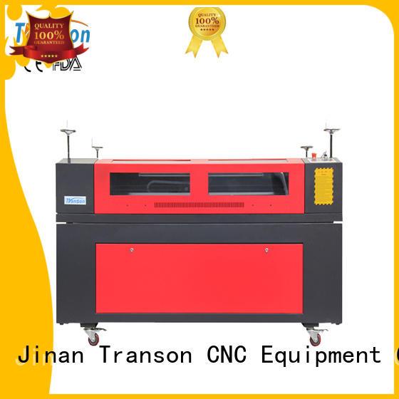 best laser engraving machine custom oem&odm