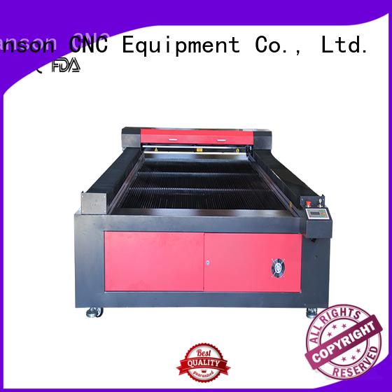 industrial best laser cutting machine wholesale