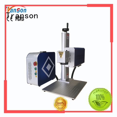 custom co2 laser marking machine popular fast delivery