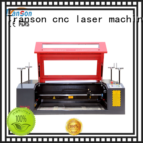 Transon stone engraving machine oem&odm