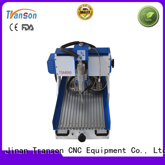high performance mini cnc router machine cnc