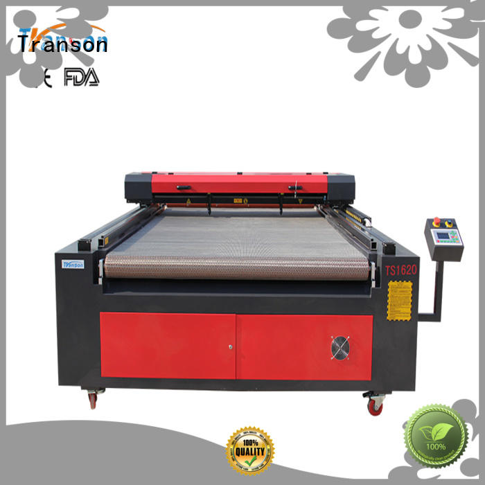 custom leather cutting machine high performance fast delivery