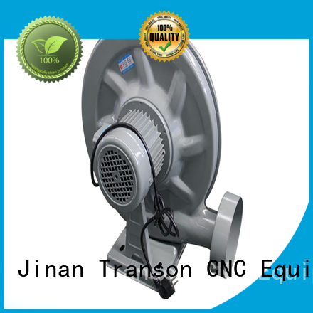 Transon recommended lens and mirror good quality