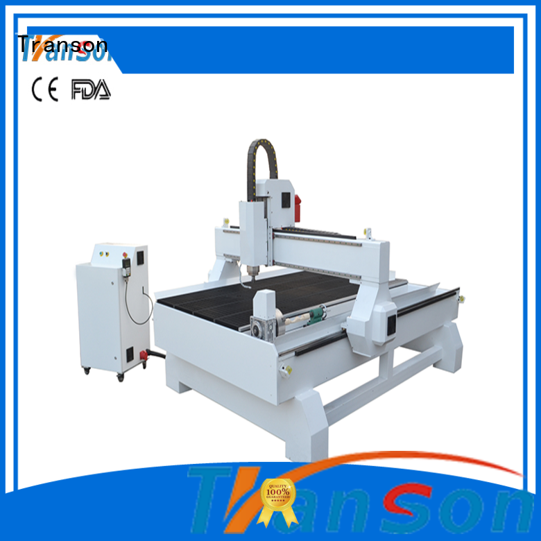 industrial woodworking cnc router