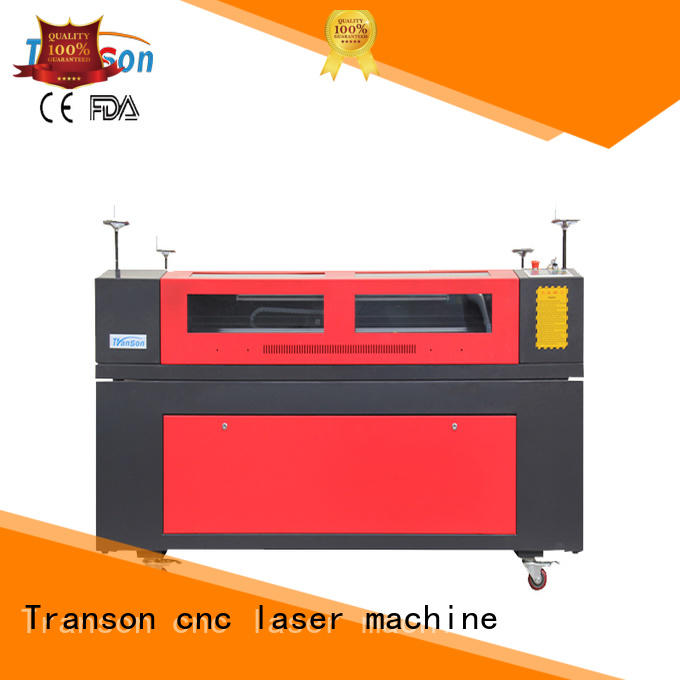 stone laser engraver good quality