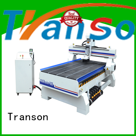 best-selling cnc wood router customization