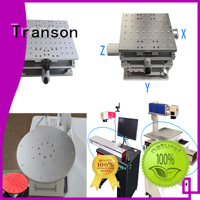 Transon scanner head durable bulk order