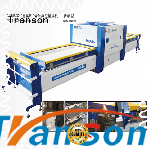 Transon