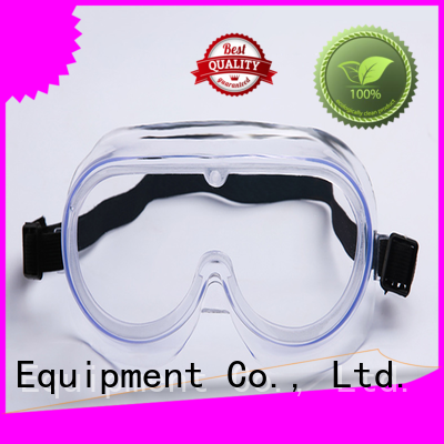Transon trendy breathing mask hospital popular high quality