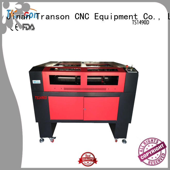 best-selling industrial laser cutter wholesale