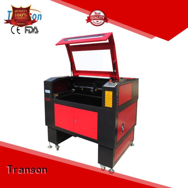 industrial custom laser cutter custom customization