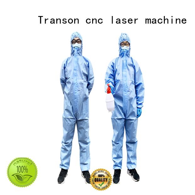 Transon earloop face masks hot sale performance