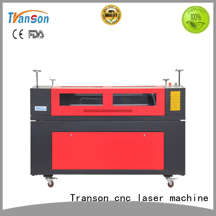 recommended best laser engraving machine good quality