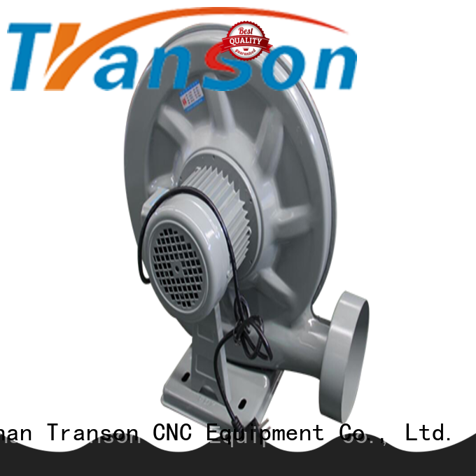 Transon lens and mirror popular oem&odm
