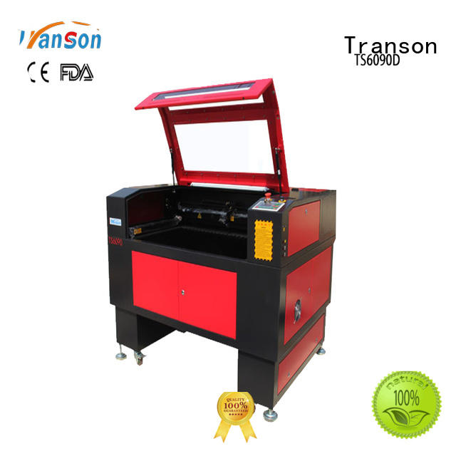 best-selling laser engraving cutting machine customization
