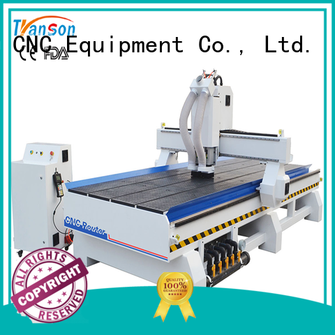 top selling industrial cnc router factory supply for wholesale