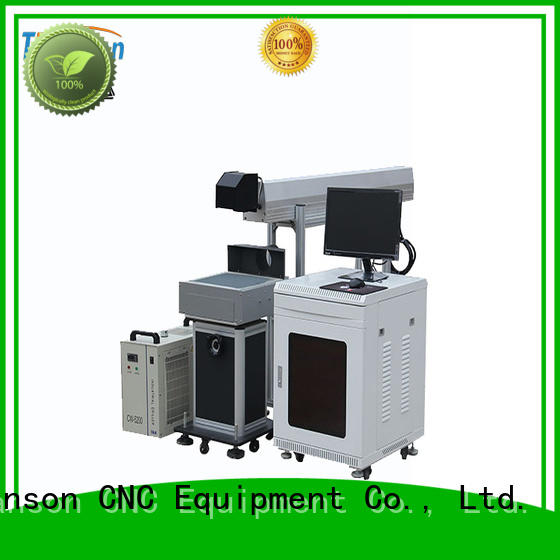 odm laser marker machine high performance advanced technology