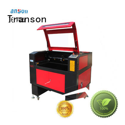 best-selling laser engraving cutter wholesale