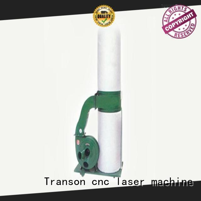 hot sale metal spindle odm high quality