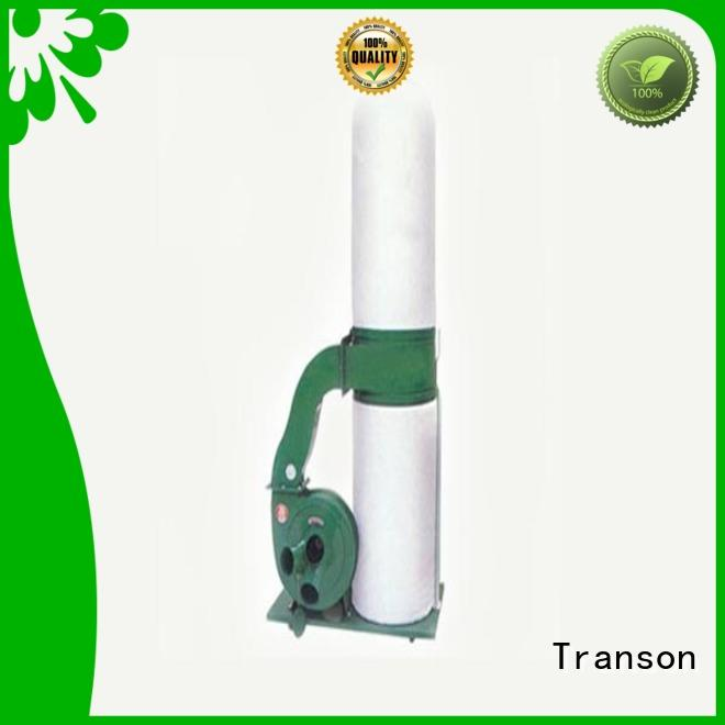 Transon popular metal spindle best supply performance