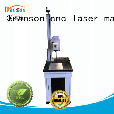 oem co2 laser machine high performance advanced technology