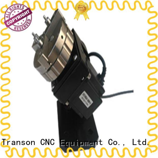 Transon top selling laser scan head for customization