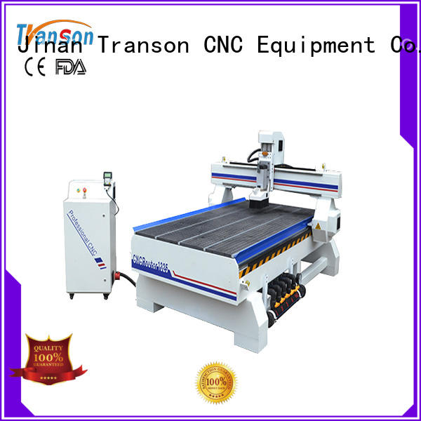 best-selling wood cnc router customization